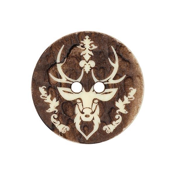 www.averagehunters.dk jagtarmbånd Average Hunters bracelet