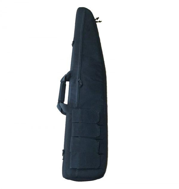 Riffel taske
